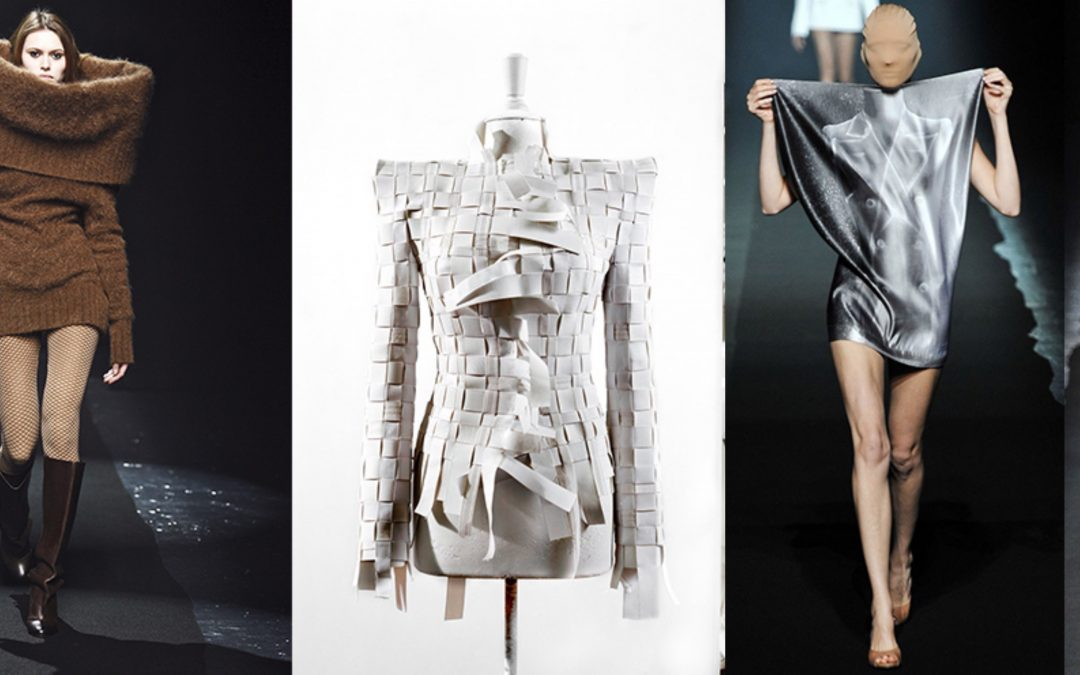 Margiela Maison: stile e mistero