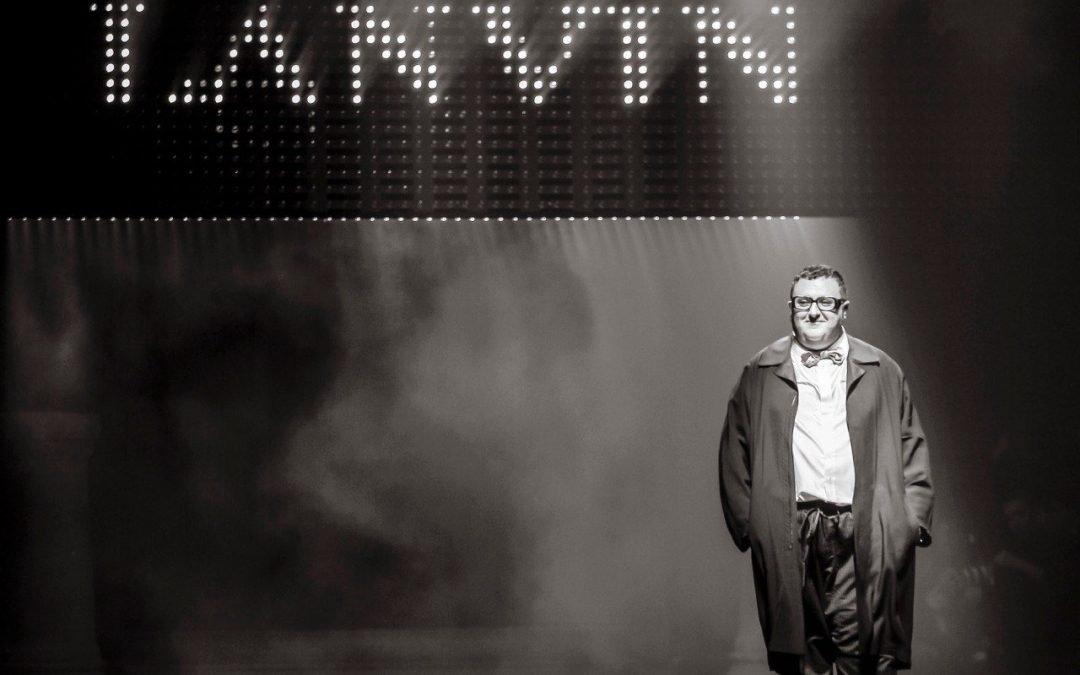 Lanvin: la prima casa di moda francese