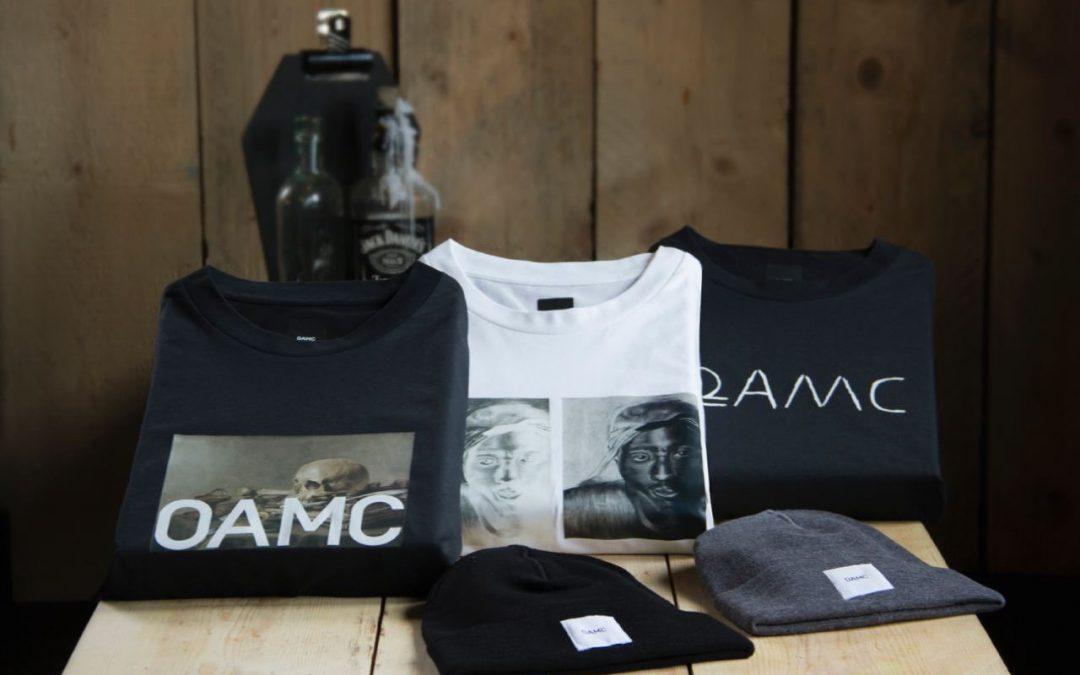 OAMC – estetica contemporanea e innovazione